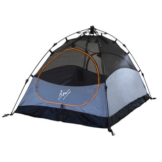 Bear Grylls Rapid Series Two-man Easy-up Tent