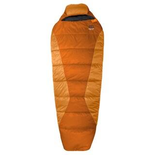Bear Grylls Endeavor 30-degree Men's Sleeping Bag