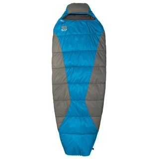 Bear Grylls Native Series Women's 0-degree Sleeping Bag