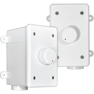 OSD Audio OVC Hard Wire Dimmer