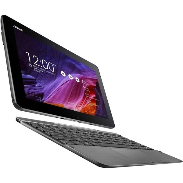"Asus Transformer Pad TF103C-A1-Bundle 16 GB Tablet - 10.1"" - In-plane"