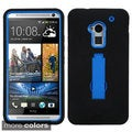 BasAcc Symbiosis Stand Case for HTC 6600 One Max