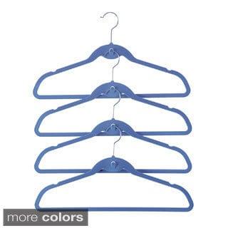 Clutter-free 72-pack Cascade Hangers