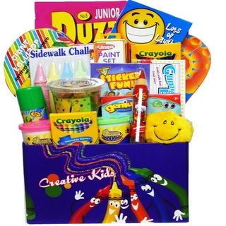 Crafty-Kids-Art-Activity-Snacking-Care-Package-Gift-Box-P16189757