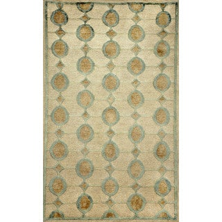 Grace Indoor Rug (3'6X5'6)