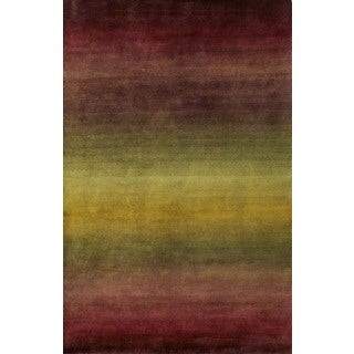 Colorfield Indoor Rug (3'6X5'6)
