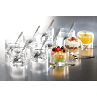 Soho Taster 13-piece Set