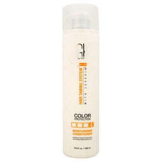 Global Keratin Moisturizing 33.8-ounce Conditioner