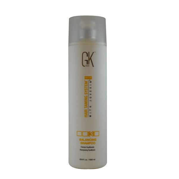 Global Keratin Balancing 33-ounce Shampoo