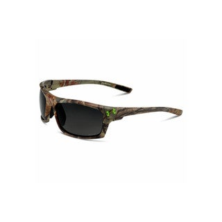 Under Armour Keepz Realtree Camo Performance Sunglasses