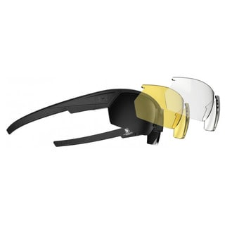 Under Armour Igniter 2.0 Wounded Warrior Performance Sunglasses
