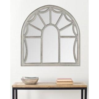 Safavieh Palladian Grey Mirror