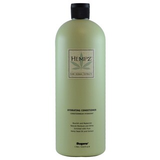 Hempz Hydrating 33.8-ounce Conditioner