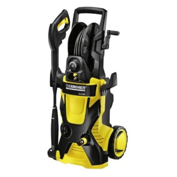 Karcher K 5.540 2000 PSI Pressure Washer