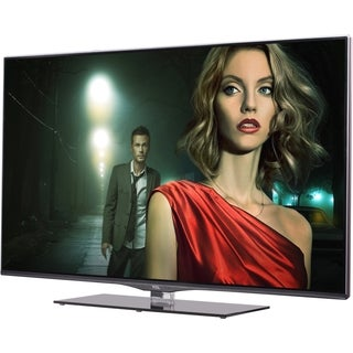 "TCL 39S3600 39"" 720p LED-LCD TV - 16:9 - HDTV"