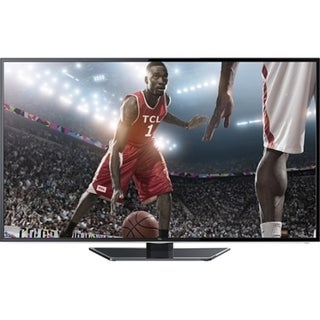 "TCL 48FS4610 48"" 1080p LED-LCD TV - 16:9 - HDTV 1080p - 120 Hz"