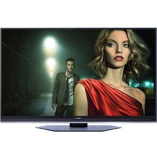 "TCL 50FS5600 50"" 1080p LED-LCD TV - 16:9 - HDTV 1080p - 120 Hz"