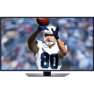 "TCL 55FS4690 55"" 1080p LED-LCD TV - 16:9 - HDTV 1080p - 120 Hz"