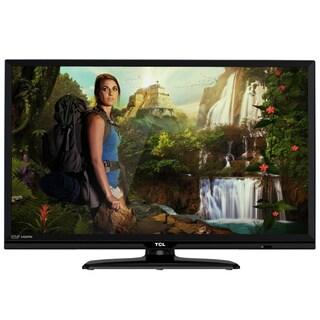 """TCL LE32HDF3010 32"""" 720p LED-LCD TV - 16:9 - HDTV"""