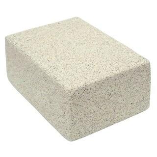 Mr. Bar-B-Q BBQ Replacement Stone