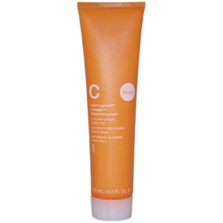 MOP C-System Straightening 5.1-ounce Cream