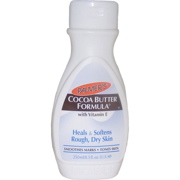 Palmer's Cocoa Butter Formula with Vitamin E 8.5-ounce Lotion