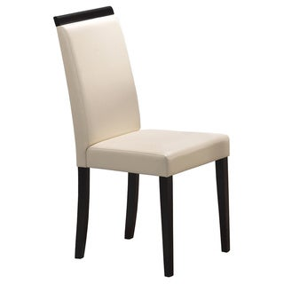 Pompeo Dining Chair (Set of 2)