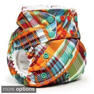 Kanga Care Rumparooz Cloth Pocket Diaper (One Size)