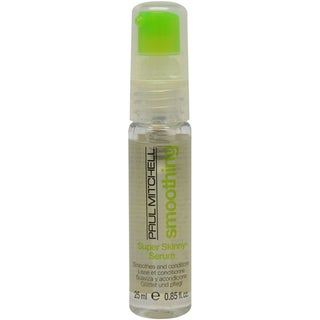Paul Mitchell Super Skinny 0.85-ounce Serum
