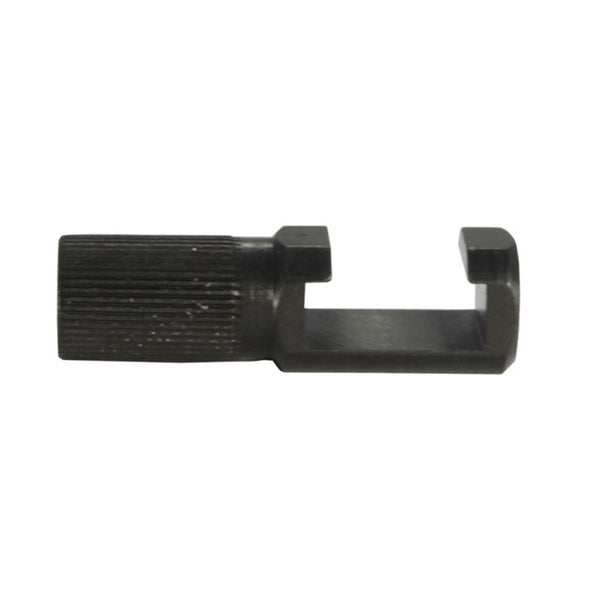 GrovTec Hammer Extension Browning BLR 1981-1991