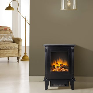 Barcelona Electric Stove