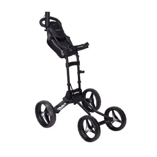 Bag Boy Quad Plus Cart