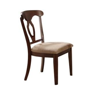 Liam Side Chair