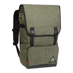 OGIO Ruck 22in Olive