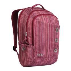Women's OGIO Soho Pack Raspberry
