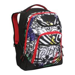 Women's OGIO Tribune 17in Graffiti