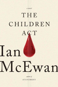 The Children Act (Hardcover)