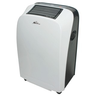 Royal Sovereign 3-in-1 Portable Air Conditioner
