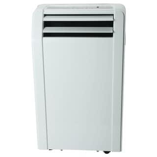 Royal Sovereign ARP1314 3-in- Portable Air Conditioner