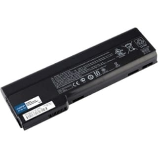 AddOn HP QK643AA Compatible 9-CELL LI-ION Battery 11.3V 8850mAh 100Wh