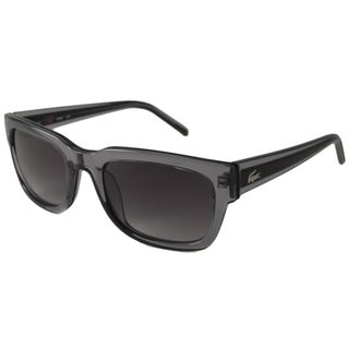 Lacoste Women's L699S Rectangular Sunglasses