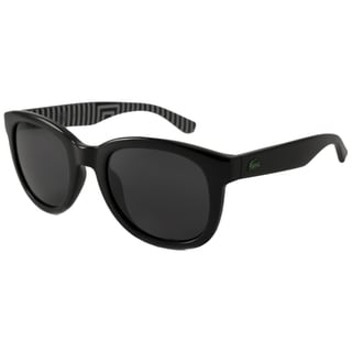 Lacoste Women's L670S Rectangular Sunglasses