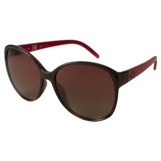 Lacoste Women's L641S Cat-Eye Sunglasses