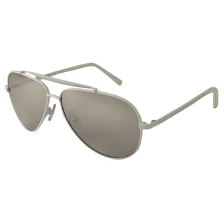 Lacoste Men's/ Unisex L134S Aviator Sunglasses