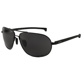 Lacoste Men's/ Unisex L135S Aviator Sunglasses