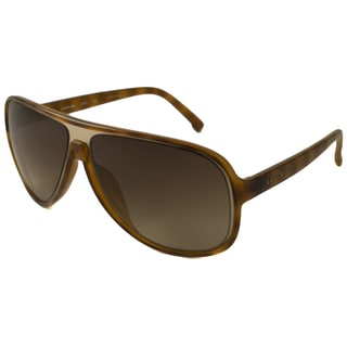 Lacoste Men's/ Unisex L637S Aviator Sunglasses