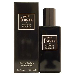 Robert Piguet 'Petit Fracas' Women's 3.4-ounce Eau de Parfum Spray