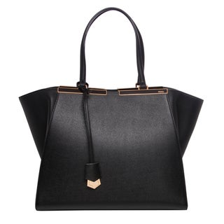 Fendi 3Jours Shopping Tote
