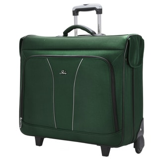 Skyway Luggage Sigma 4 42-inch 2-wheel Rolling Garment Bag