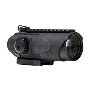 Sightmark Wolfhound 6x44 Prismatic Weapons Sight
